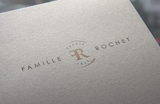 Famille Rochet