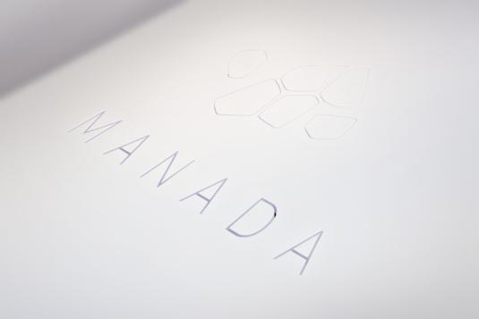 Manada