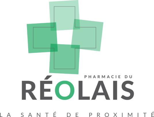 Pharmacie du Réolais