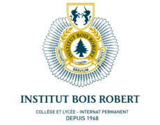 Après l'École de Tersac, l'Institut Bois Robert !