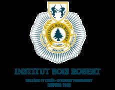 INSTITUT BOIS ROBERT