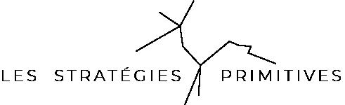 Les Stratégies Primitives