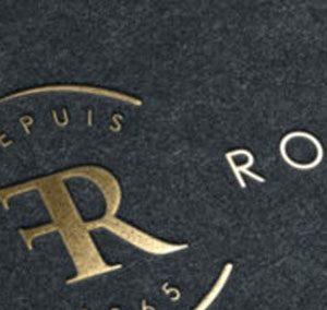 Vignobles Famille Rochet