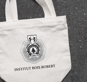 Bois Robert International