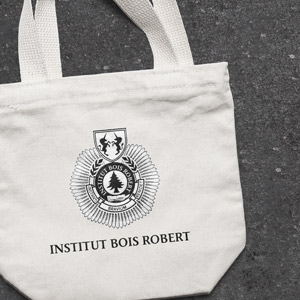 Bois Robert International