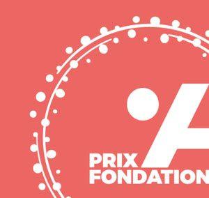 Fondation Arsène