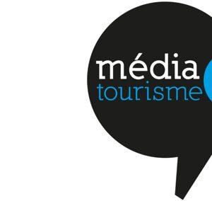 Médiatourisme
